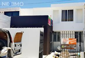 Foto de casa en venta en 01 102, lombardo toledano, benito juárez, quintana roo, 20362713 No. 01
