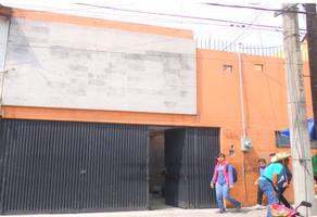 Foto de casa en renta en 01010 , los alpes, álvaro obregón, df / cdmx, 0 No. 01