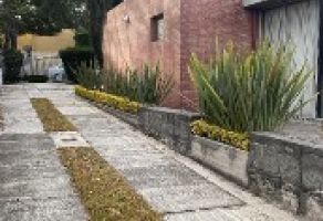 Foto de terreno habitacional en venta en Barrio de Caramagüey, Tlalpan, DF / CDMX, 16432879,  no 01