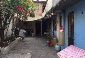 Foto de casa en venta en Agrícola Oriental, Iztacalco, DF / CDMX, 12282337,  no 01