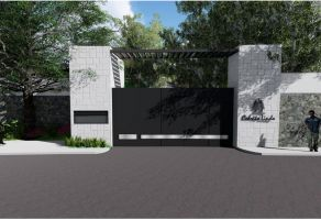 Foto de terreno habitacional en venta en Lomas de Atzingo, Cuernavaca, Morelos, 17003862,  no 01
