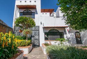 Foto de casa en venta en Ribera del Pilar, Chapala, Jalisco, 19473980,  no 01