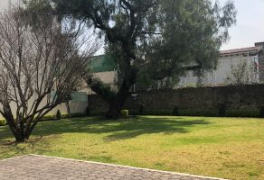 Foto de casa en venta en San Juan Tepepan, Xochimilco, DF / CDMX, 19358995,  no 01