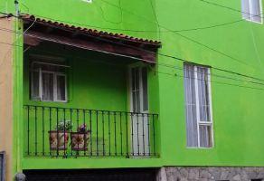 Foto de casa en venta en San Javier 1, Guanajuato, Guanajuato, 19574552,  no 01