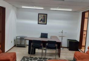 Foto de oficina en renta en Bosques de Chalco I, Chalco, México, 21977985,  no 01
