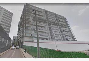 Foto de departamento en venta en 01180 166, carola, álvaro obregón, df / cdmx, 0 No. 01