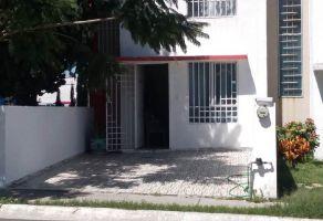 Foto de casa en venta en El Moral, Tonalá, Jalisco, 17005168,  no 01