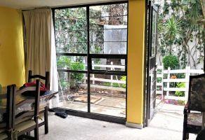 Foto de casa en venta en Lindavista Norte, Gustavo A. Madero, DF / CDMX, 17260586,  no 01