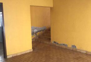 Foto de casa en venta en Hombres de la Reforma, Tláhuac, DF / CDMX, 7497763,  no 01