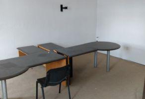 Foto de oficina en renta en Ciudad Satélite, Naucalpan de Juárez, México, 15873500,  no 01