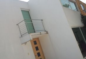 Foto de casa en venta en Las Américas, Naucalpan de Juárez, México, 6185326,  no 01