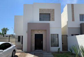 Foto de casa en renta en Residencial Segovia, Mexicali, Baja California, 21830545,  no 01
