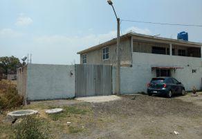 Foto de casa en venta en Trigotenco, Tultepec, México, 20158898,  no 01