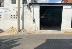 Foto de bodega en venta en Santiago Acahualtepec 1ra. Ampliación, Iztapalapa, DF / CDMX, 20961416,  no 01