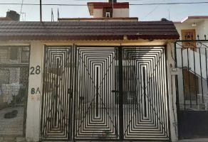 Foto de casa en condominio en venta en Colinas del Lago, Cuautitlán Izcalli, México, 17373363,  no 01