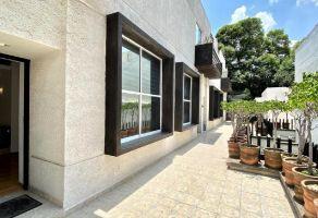 Foto de casa en condominio en venta en Del Valle Sur, Benito Juárez, DF / CDMX, 16782996,  no 01
