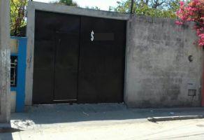 Foto de terreno habitacional en venta y renta en Guanal, Carmen, Campeche, 8910505,  no 01