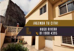 Foto de casa en venta en Mitras Centro, Monterrey, Nuevo León, 21610173,  no 01