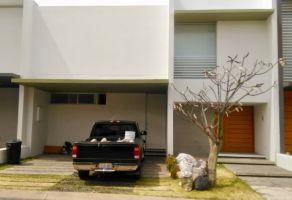 Foto de casa en condominio en renta en Jardín Real, Zapopan, Jalisco, 6954959,  no 01