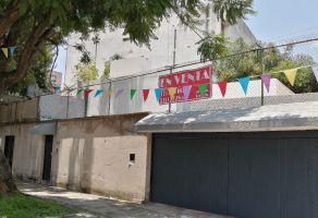Foto de casa en venta y renta en Providencia 1a Secc, Guadalajara, Jalisco, 21327122,  no 01
