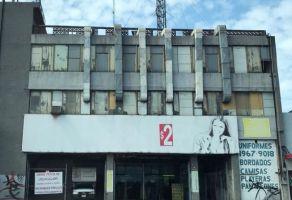 Foto de edificio en venta en La Finca, Monterrey, Nuevo León, 21066630,  no 01