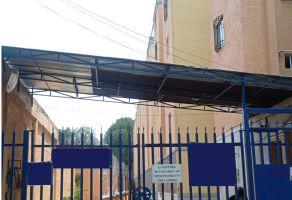 Foto de departamento en renta en Pensil Norte, Miguel Hidalgo, DF / CDMX, 20961282,  no 01
