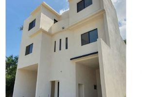 Foto de casa en venta en San Pedro, Santiago, Nuevo León, 21682938,  no 01