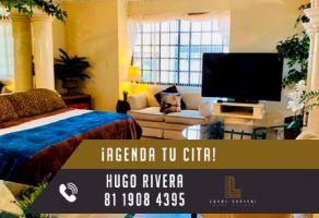 Foto de casa en venta en San Jerónimo, Monterrey, Nuevo León, 16092504,  no 01