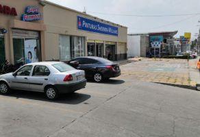 Foto de terreno habitacional en venta en Ecatepec Centro, Ecatepec de Morelos, México, 18738576,  no 01