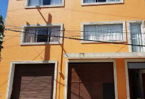 Foto de casa en venta en El Santuario, Iztapalapa, DF / CDMX, 12805029,  no 01