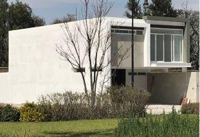 Foto de casa en venta en El Mayorazgo, León, Guanajuato, 14865468,  no 01