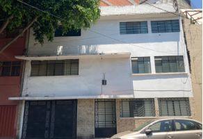 Foto de casa en venta en Anahuac I Sección, Miguel Hidalgo, DF / CDMX, 20114799,  no 01