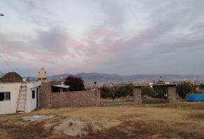 Foto de terreno habitacional en venta en El Mirador Campestre, León, Guanajuato, 19713931,  no 01