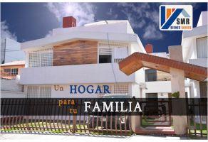 Foto de casa en venta en Granjas Coapa, Tlalpan, DF / CDMX, 16877242,  no 01