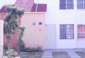Foto de casa en renta en Brisas del Carmen, Celaya, Guanajuato, 18923097,  no 01