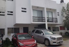 Foto de casa en venta en Cañadas de San Lorenzo, Zapopan, Jalisco, 6917719,  no 01
