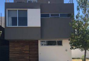 Foto de casa en venta en Rancho Contento, Zapopan, Jalisco, 6765908,  no 01