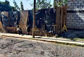 Foto de terreno habitacional en venta en Lomas de Tetela, Cuernavaca, Morelos, 19192777,  no 01