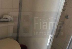 Foto de casa en venta en Centro SCT Nayarit, Tepic, Nayarit, 5198450,  no 01