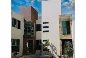 Foto de casa en venta en Ocotepec, Cuernavaca, Morelos, 7254864,  no 01