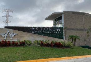 Foto de departamento en venta en Cancún Centro, Benito Juárez, Quintana Roo, 17435903,  no 01