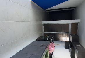 Foto de departamento en renta en El Pedregal, Huixquilucan, México, 22066618,  no 01