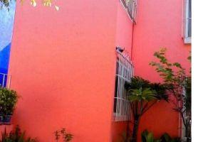 Foto de departamento en venta en Centro Jiutepec, Jiutepec, Morelos, 19856827,  no 01