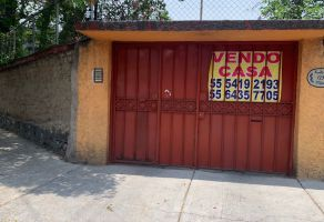 Foto de casa en venta en Toriello Guerra, Tlalpan, DF / CDMX, 20894501,  no 01