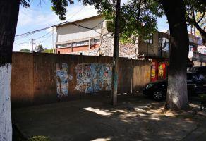 Foto de terreno comercial en venta en San Andrés Tetepilco, Iztapalapa, DF / CDMX, 15073661,  no 01