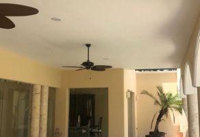 Foto de casa en venta en Montebello, Mérida, Yucatán, 16923745,  no 01