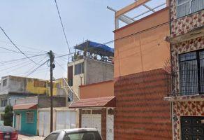 Foto de casa en venta en Ampliación Casas Alemán, Gustavo A. Madero, DF / CDMX, 16825996,  no 01