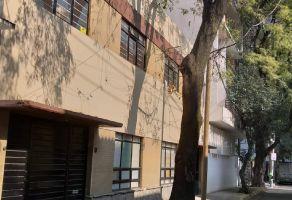 Foto de oficina en renta en Insurgentes Mixcoac, Benito Juárez, DF / CDMX, 19164513,  no 01