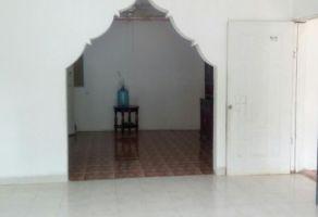 Foto de casa en renta en Kantunilkin Centro, Lázaro Cárdenas, Quintana Roo, 6871644,  no 01