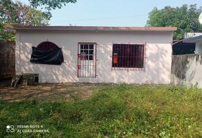 Foto de casa en venta en 02 de febrero 210 , san silverio, coatzacoalcos, veracruz de ignacio de la llave, 20182797 No. 01